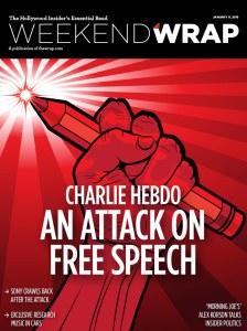 charlie-hebdo-weekend-wrap-app-cover