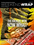 hackers-won-weekend-wrap-app-cover