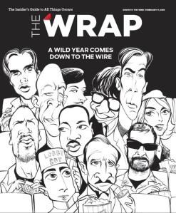 oscar-wrap-2015-down-wire-cover-web