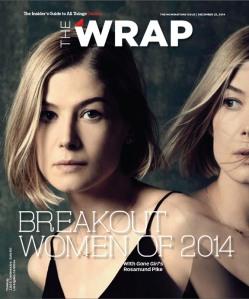 oscar-wrap-nominations-2015-rosamund-pike-2015-web