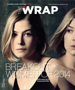 oscar-wrap-nominations-2015-rosamund-pike-2015-web