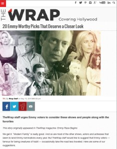 emmy-worthy-picks-2015-web-version