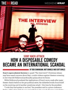 interview-movie-attack-weekend-wrap-big-read-web
