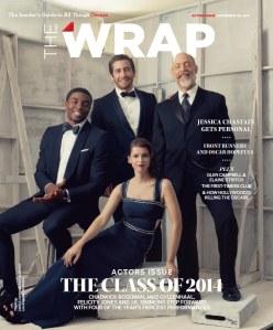 oscar-wrap-actors-issue-nov-2014-cover