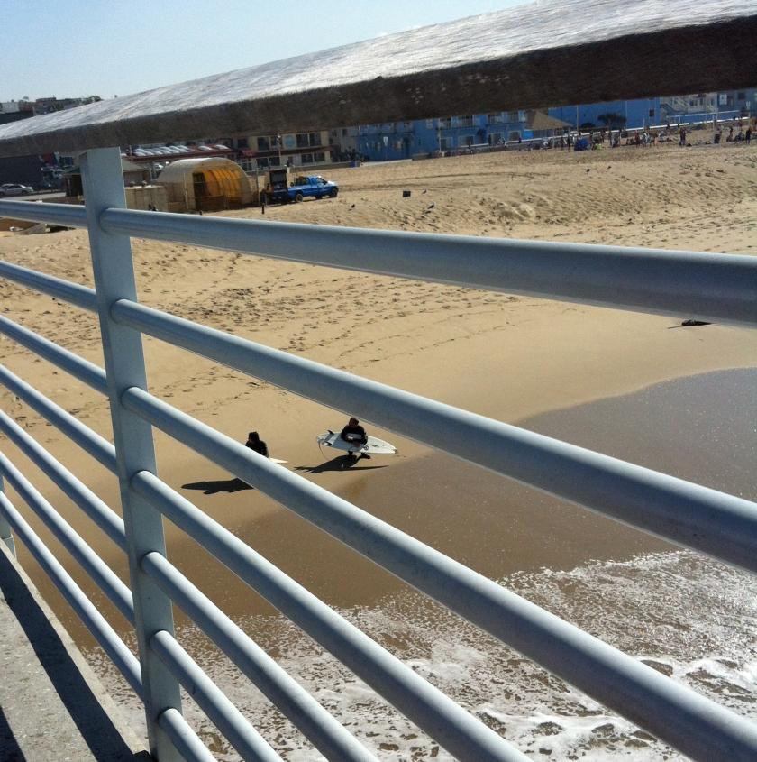 surf-thru-pier