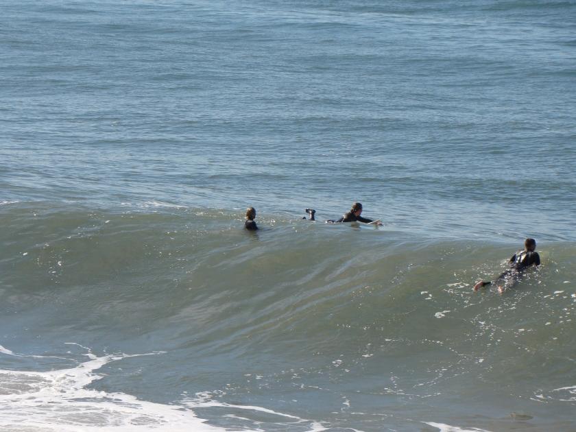 surf-trio-feb9