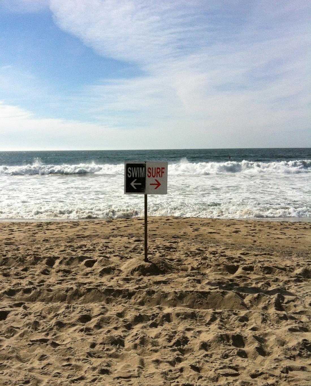 swim-surf-super-bowl-sunday