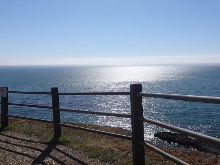 big-blue-ocean-endless-possibilities