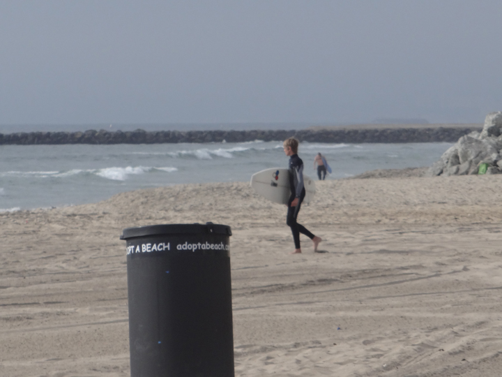 el-porto-surf-break-tuesday