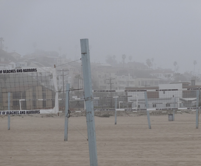 fog-through-volleyball-nets-playa
