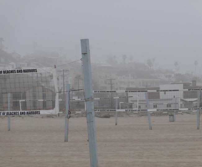 fog-through-volleyball-nets-playa