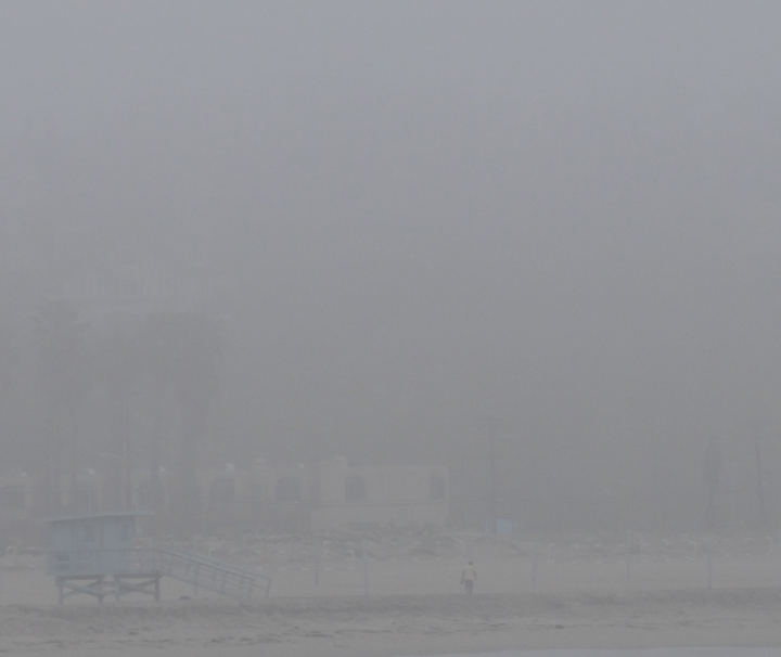 how-foggy-is-it-playa