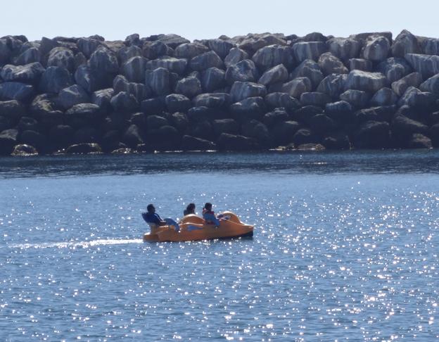 paddle-boat-redondo