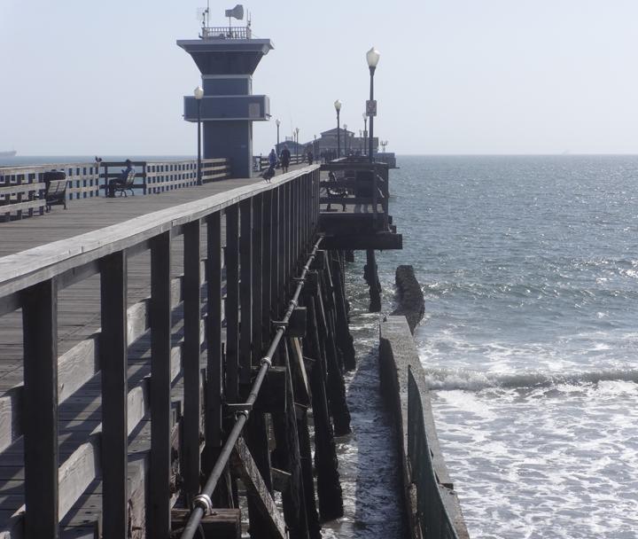 pier-guard-action-seal-beach