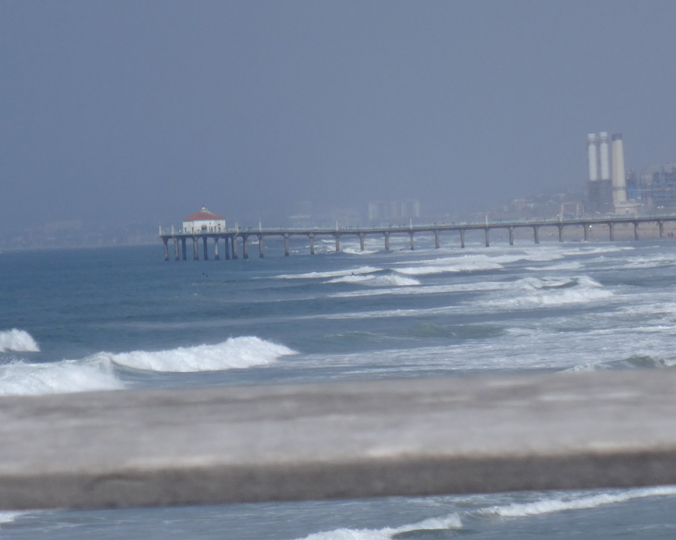 pier-to-pier-hermosa-facing-mb