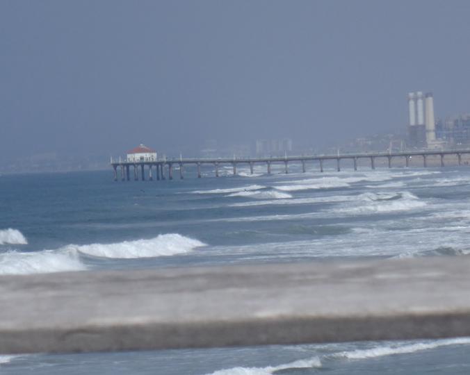 pier-to-pier-hermosa-facing-mb