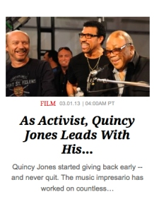 quincy-jones-charity-story-variety-homepage