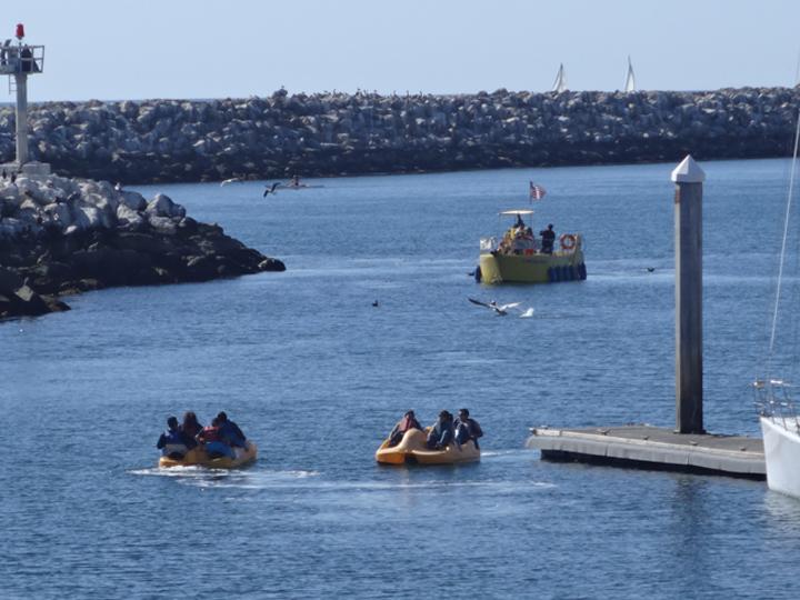 redondo-harbor-sunny-day