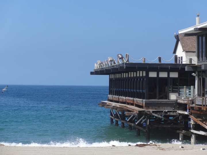 redondo-pier-bright-blue-day