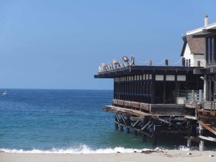redondo-pier-bright-blue-day