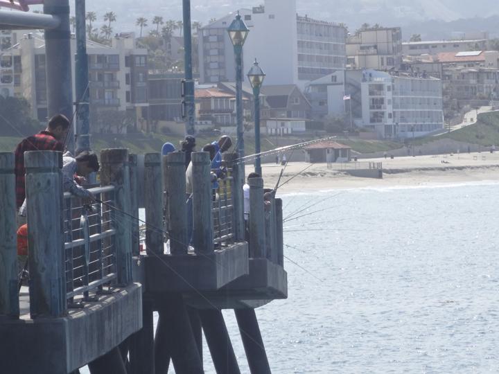redondo-pier-fishermen