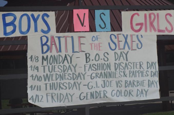 battle-of-sexes-stockton