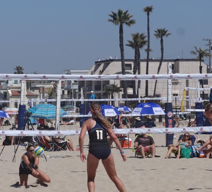 beach-volleyball-hermosa-collegiate
