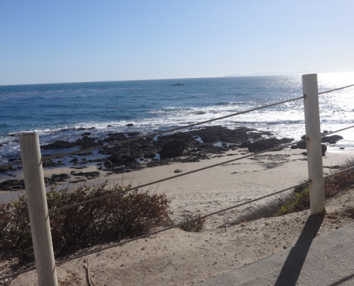 crystal-cove-fence-catalina