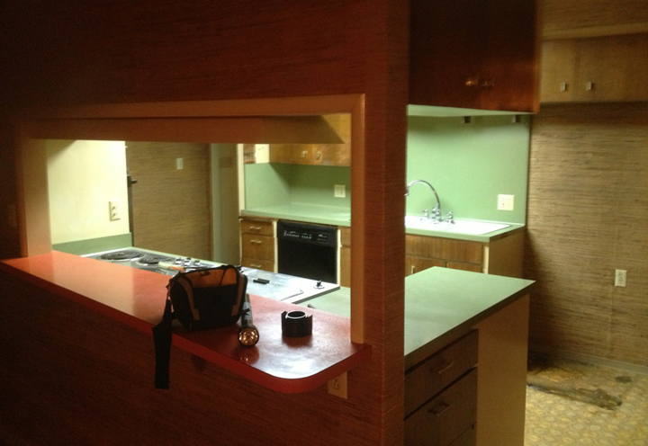 lodi-before-top-kitchen
