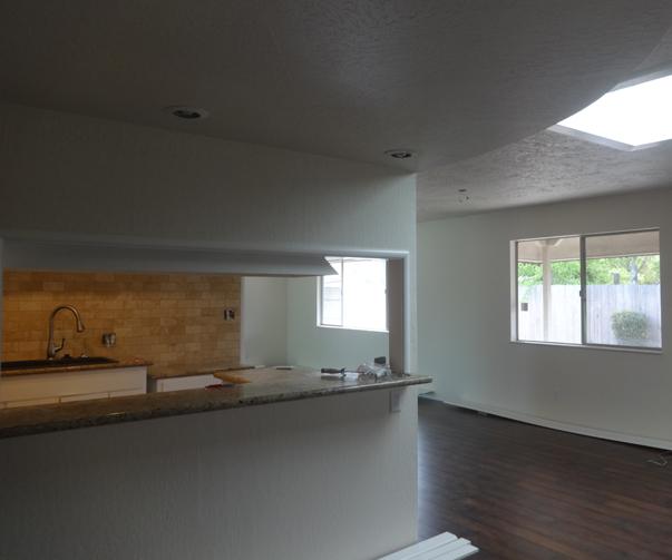 lodi-kitchen-view-after