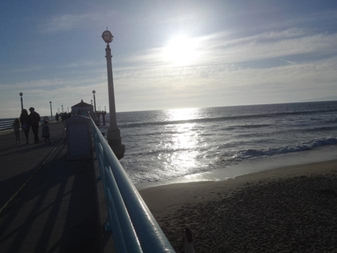 manhattan-beach-classic-pier-view