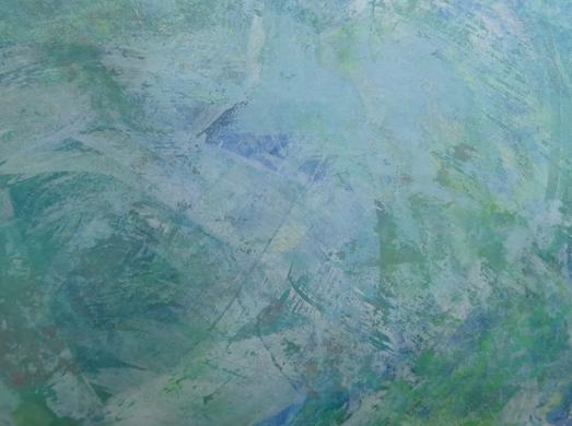 ocean-swirl-4