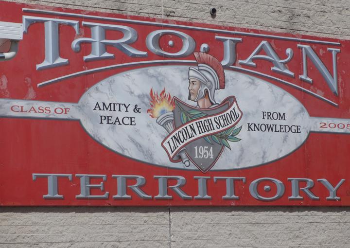 other-trojans-stockton