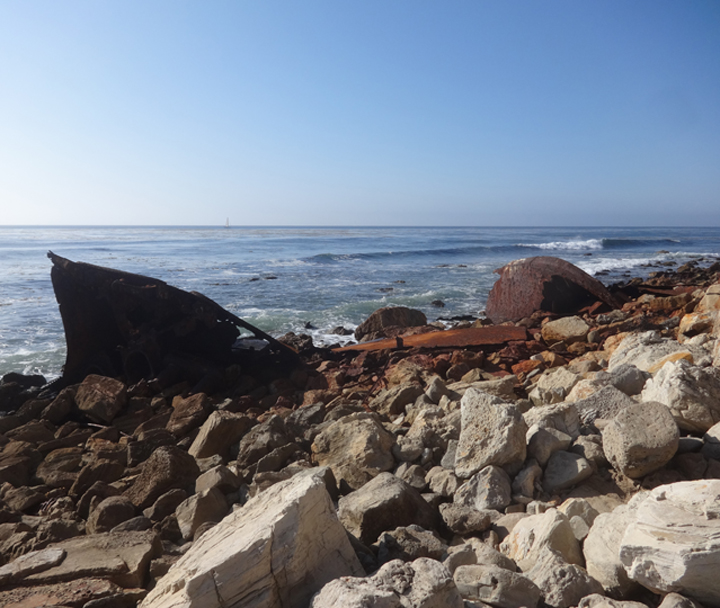 shipwreck-pv-april-2013