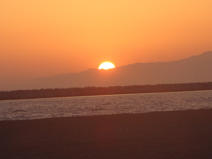 sunset-over-playa-part-2