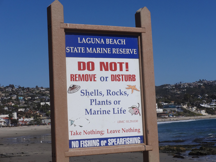 take-nothing-leave-nothing-laguna