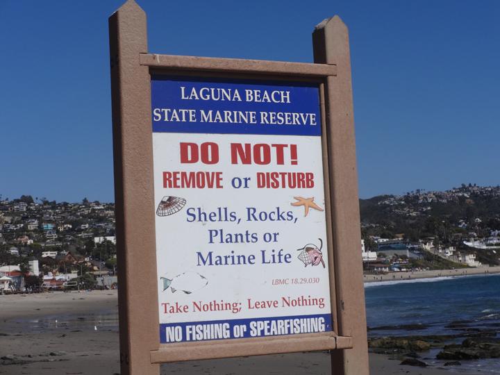 take-nothing-leave-nothing-laguna
