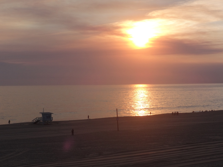 dockweiler-sunset-may-3