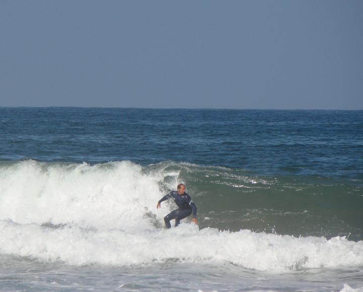hermosa-surfer-may-29
