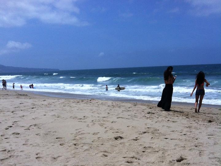 mem-day-weekend-2013-hermosa-beach