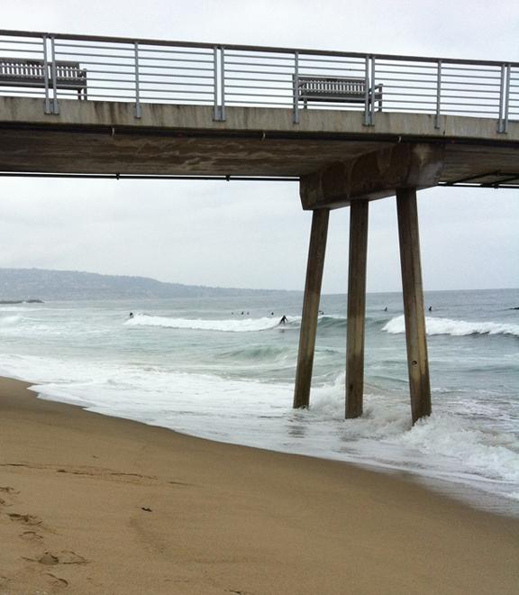 surfers-pier-view-south