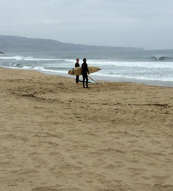 surfers-sand-hermosa
