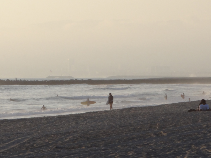 el-porto-at-sunset-mb