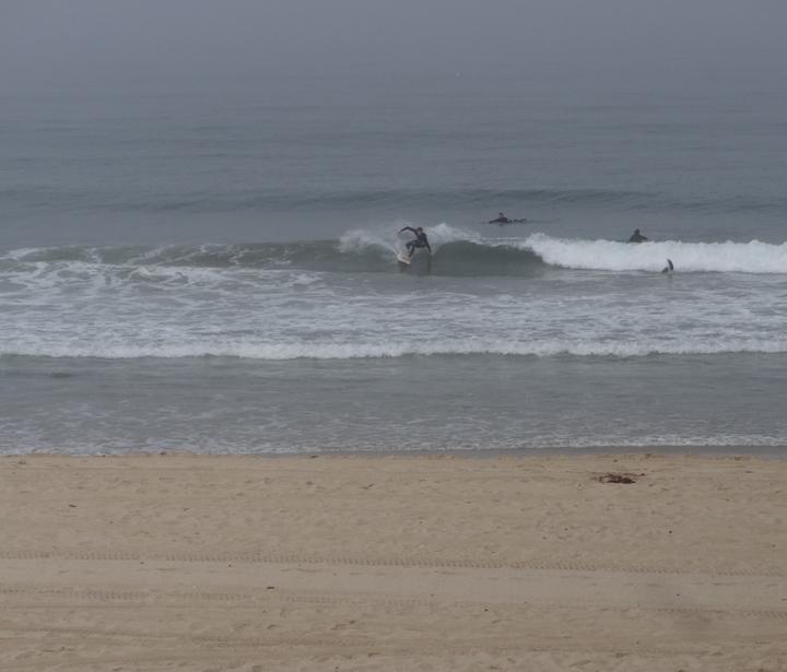foggy-surfer-hermosa