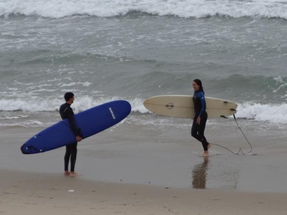 happy-surf-buddies