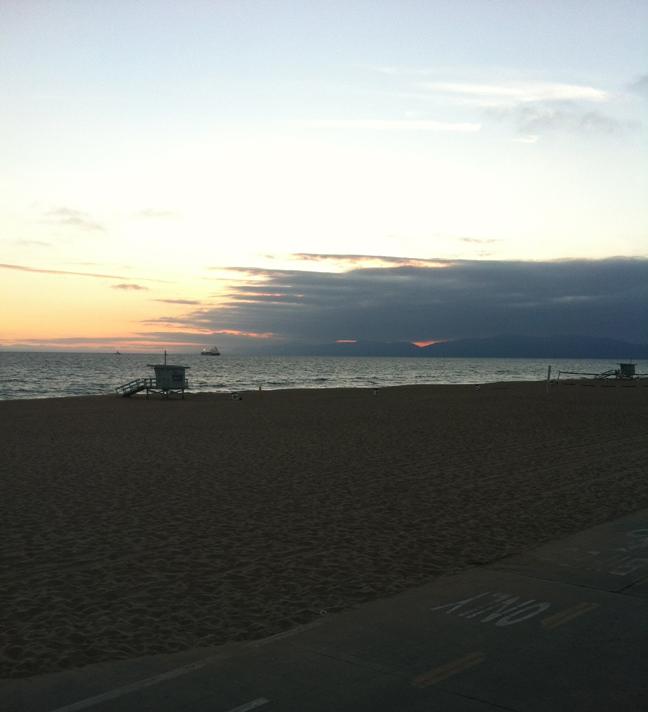 manhattan-beach-sunset-june-24