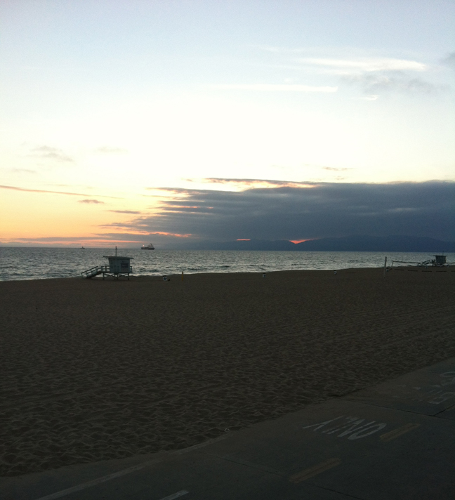 manhattan-beach-sunset-june-24