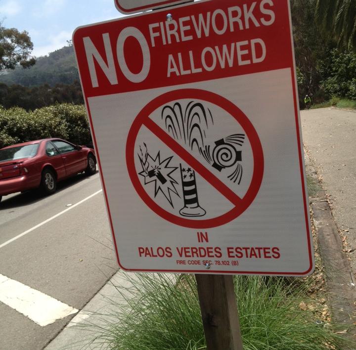 no-fireworks-sign-pve