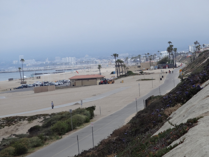 north-to-the-marina-dockweiler