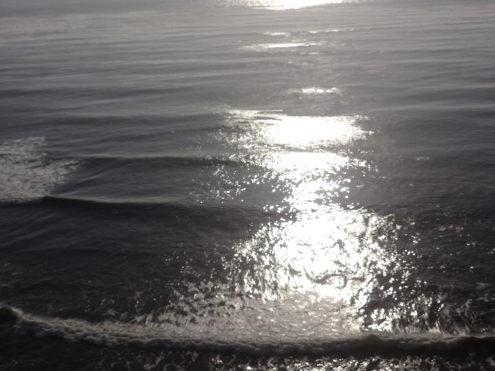 ocean-shimmer-pv